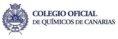Colegio de Qumicos de Canarias