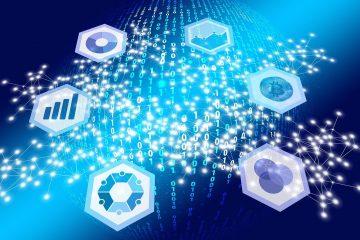 El Colegio de Químicos de Canarias apuesta por la transformación digital